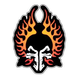 Frankonia Flames